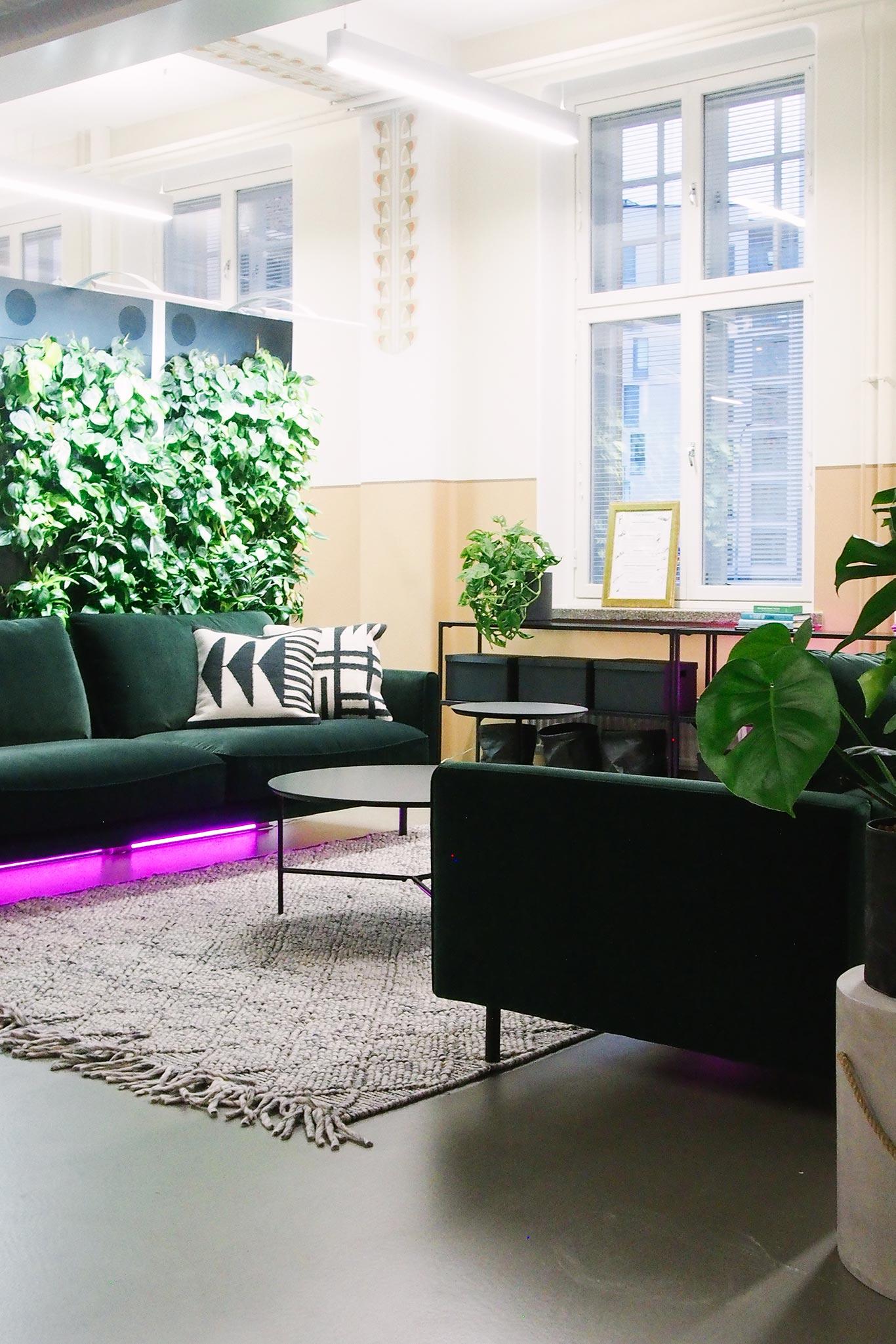 Brella_sisustusarkkitehti_Helsinki1
