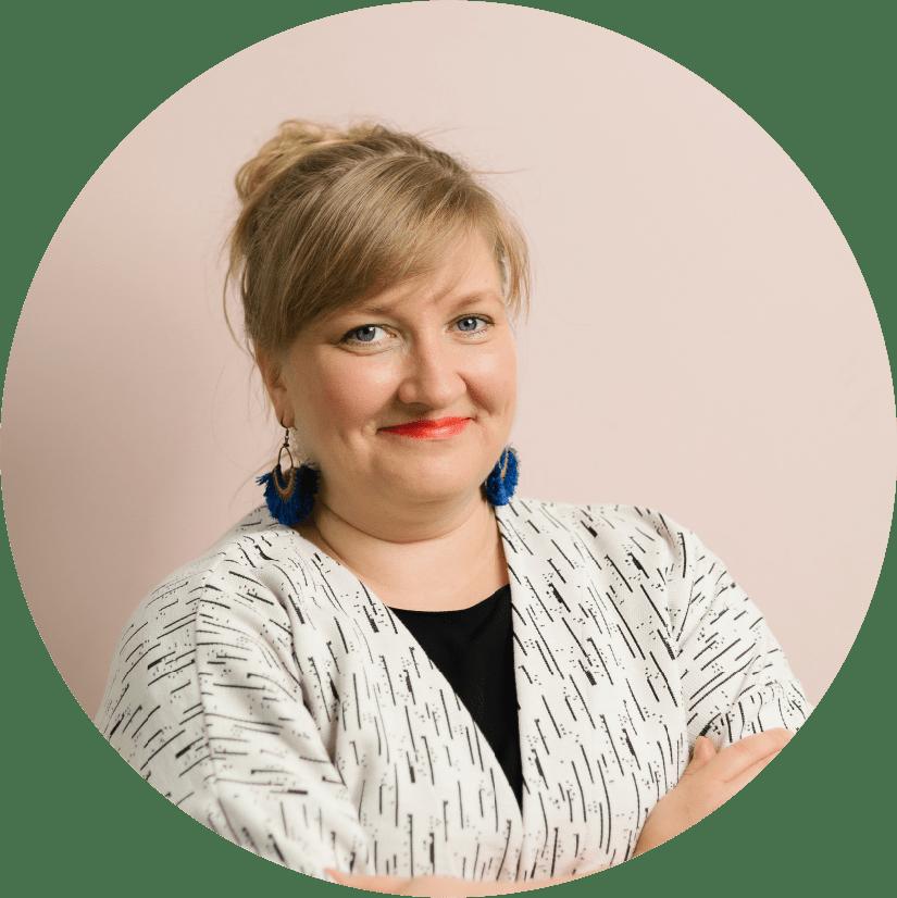 Heidi_Anttonen_palvelumuotoilija
