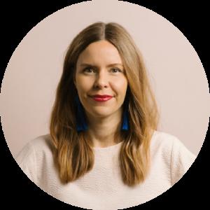 Riina_Mikkonen_muotoilija